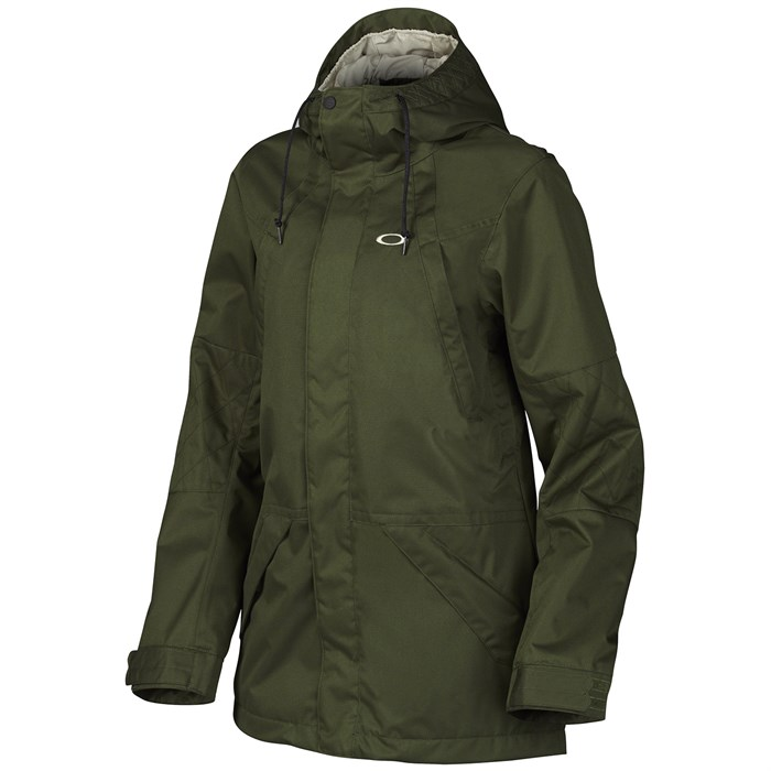 oakley-willow-biozone-jacket-women-s-herb