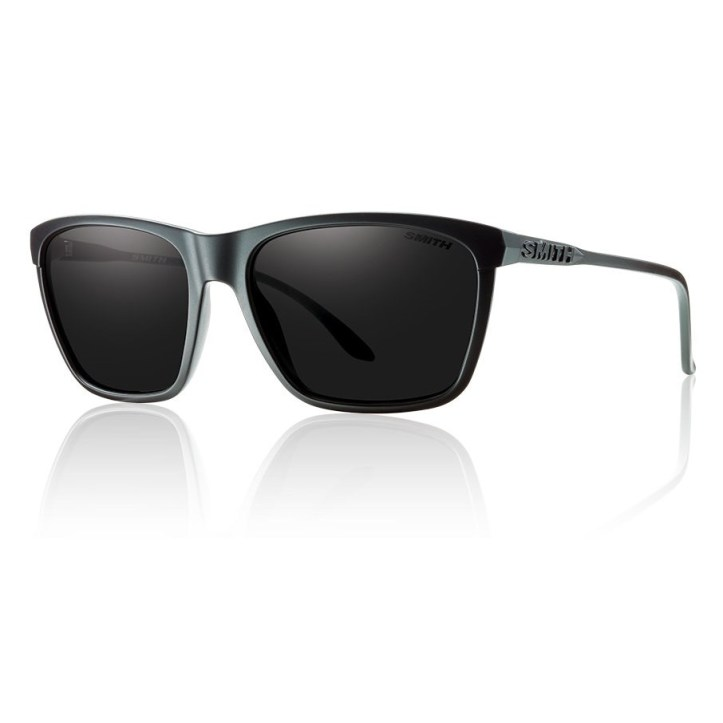 smith-delano-sunglasses-impossibly-black-blackout-front