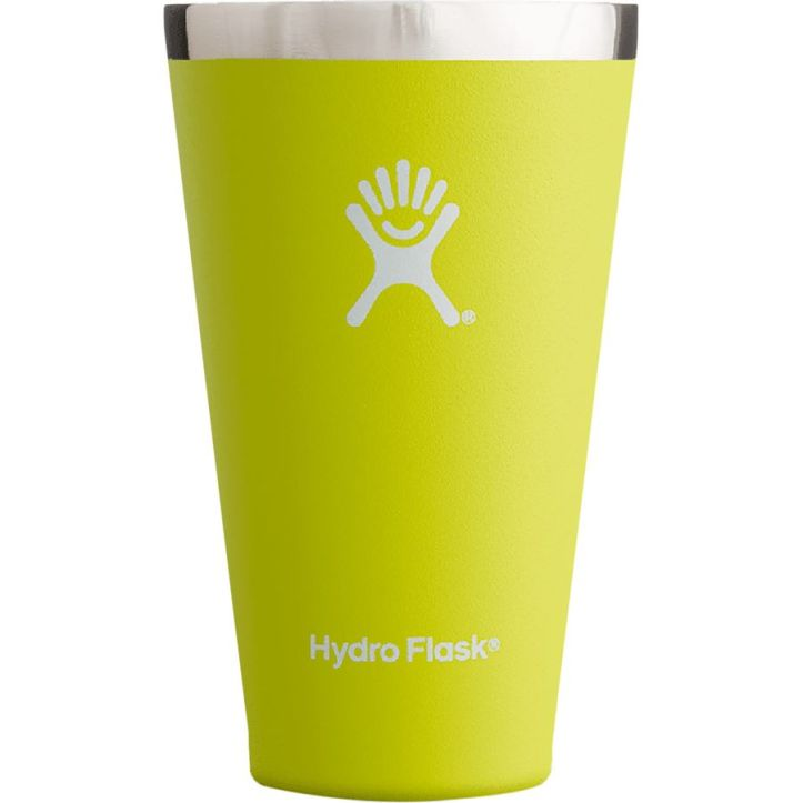 Hydro Flask Discount Outside Deals