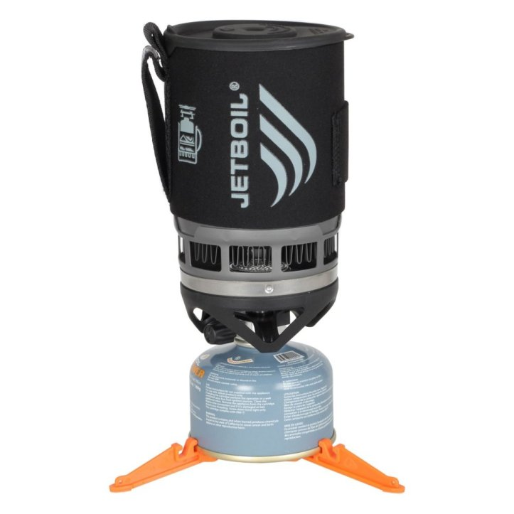 jetboil-zip-gas-stove-p1282-11782_image
