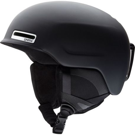 Smith Maze Helmet Discount Outside Deals