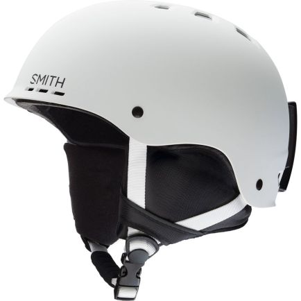 Smith Holt Helmet discount outside deals