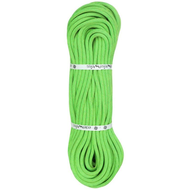 Eidelweiss rope huge discount