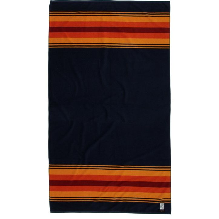 Pendleton National Park Towel Discount Sale